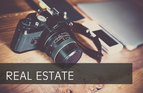 best real estate marketing companies