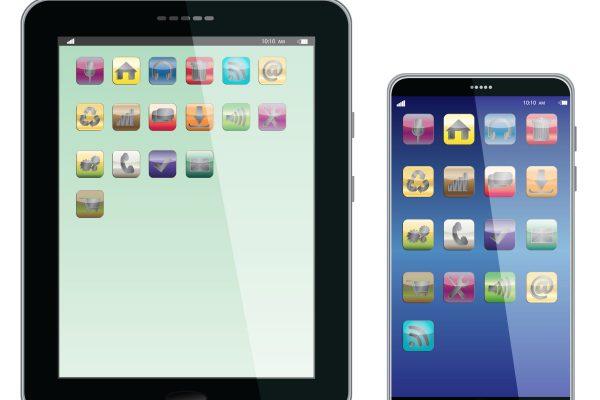 tablet-pc-and-smart-phone_z1v7vjdd_l