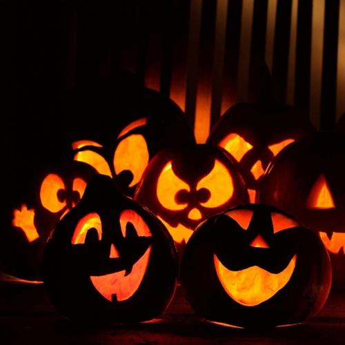 Halloween consumer spending in 2014