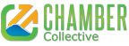 The Chamber Collective - Enumclaw Sumner Auburn Bonney Lake Chamber of Commerce