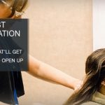 stylist tips