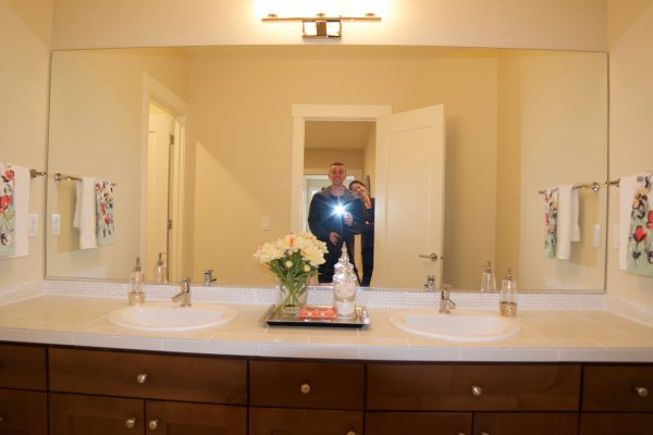 real estate photo fails