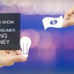 11 charts show the b2b buyer vs consumer buying journey