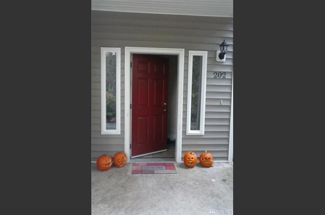 pumpkins real estate