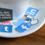 4 Digital Real Estate Marketing Tools Every Agent Needs