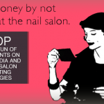 Salon Marketing Priorities - Stop Making Fun of Your Clients on Social Media