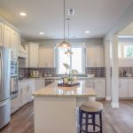 Real estate photography in Gig Harbor