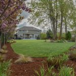 Real Estate Photography Lake Tapps