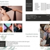 2021 salon marketing calendar facebook image sizes