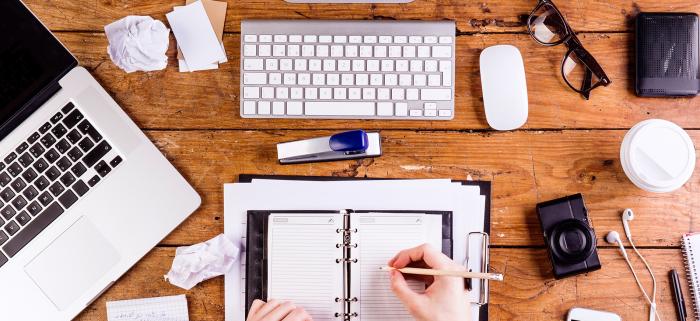 content marketing - copywriters - ghostwriters - editors - content mangaement