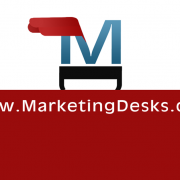 Marketing Ideas - Seattle Tacoma Bellevue Marketing Agencies - Wordpress Web Developers
