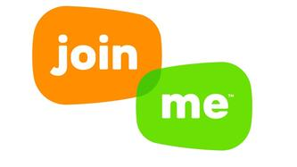 join.me, apps for small business owners