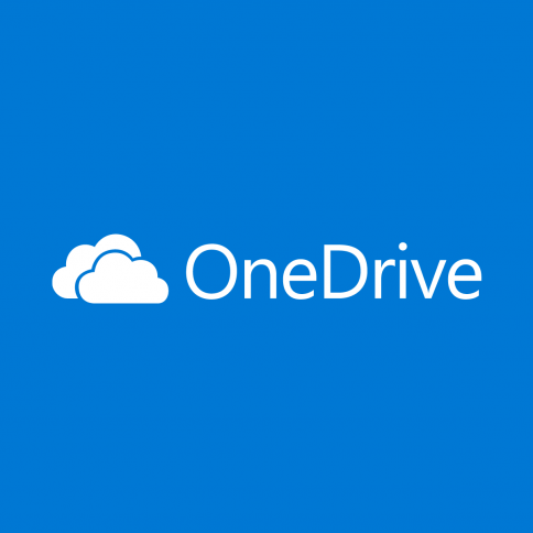 onedrive, apps for small business owners
