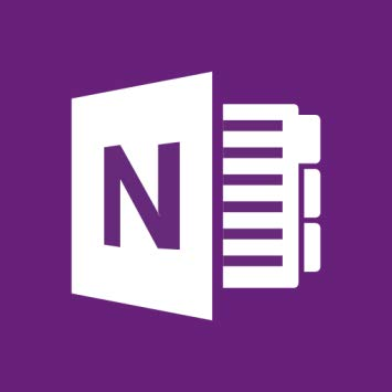 onenote, apps for small business owners