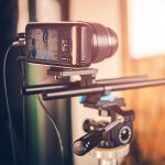 tacoma - seattle - bellevue business videographers