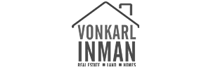 VonKarl Inman real estate Windermere Bellevue